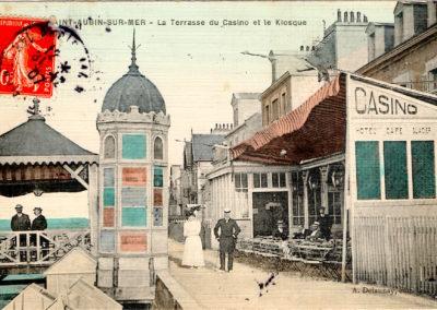 La Terrasse du Casino et le Kiosquejpeg