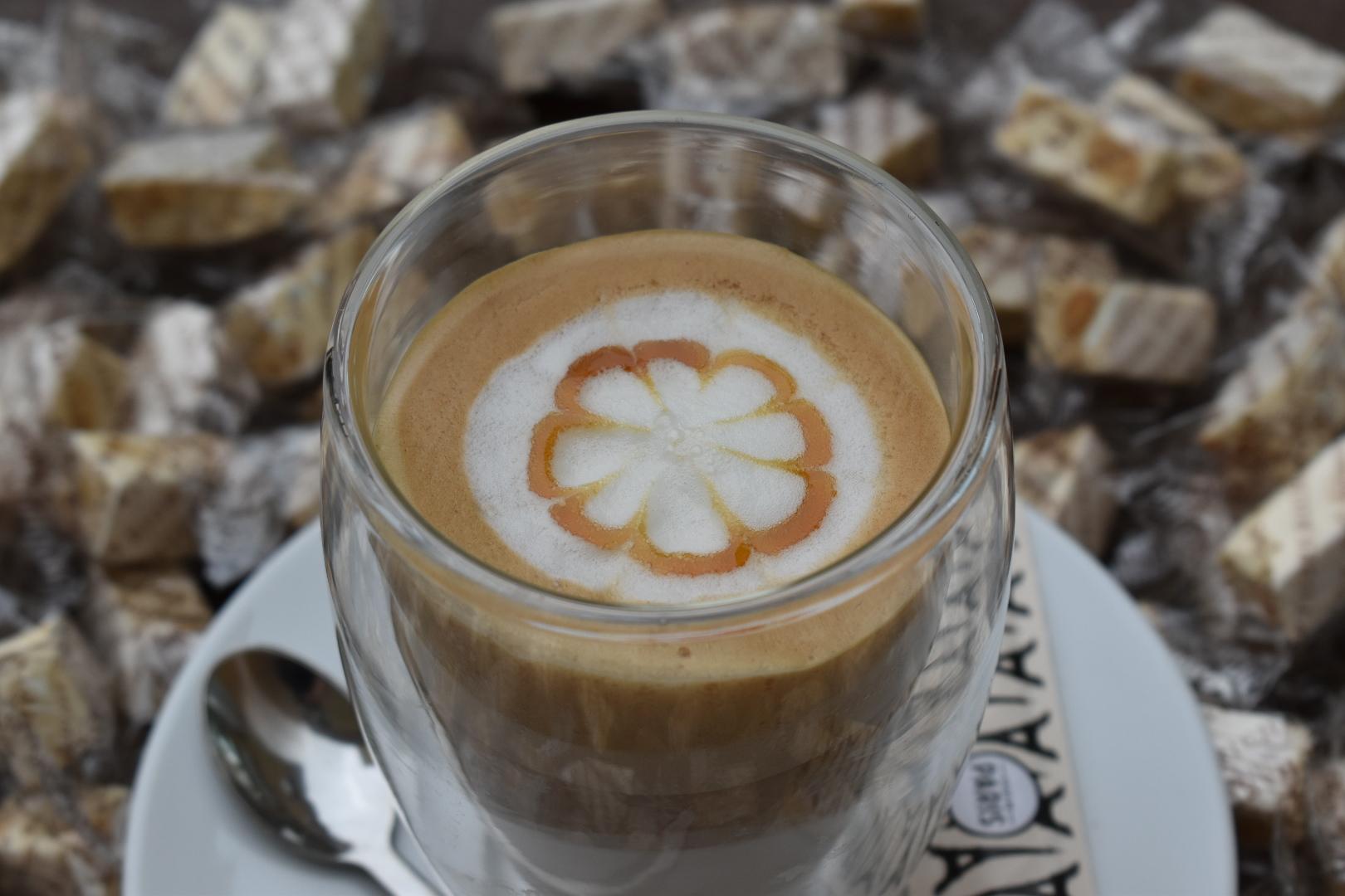 L'instant Café