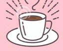 icône Café